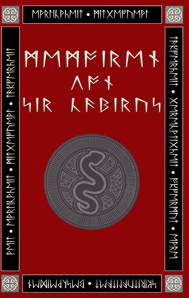Memoiren von Sir Cabirus